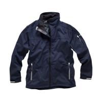 GILL Veste Crew - Homme - Bleu marine