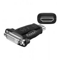 A 323 (HDMI+ 19broches M/DVI-D 24+1broches F)