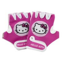 HELLO KITTY Mitaines - Taille unique