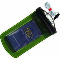 HIGHLANDER Protecteur Plus Wpx Vert Olive