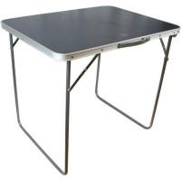 HIGHLANDER Table 1 Personne Pliante Compacte