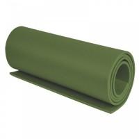 HIGHLANDER Tapis militaire Vert olive