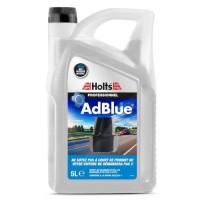 HOLTS Adblue - 5L