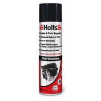 HOLTS Dégraissant moteur et pieces - Multi usages