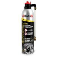 HOLTS Répare crevaison - Citadines - 400 ml