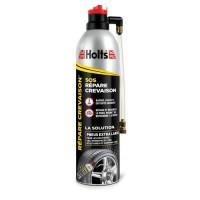 HOLTS Répare crevaison - Routieres - 600 ml