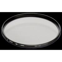 HOYA Filtre - HD - PL-CIR ? 67mm