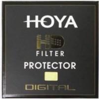 HOYA Filtre Neutre protecteur - Multicouche - HD ? 52mm