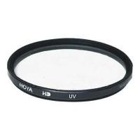 HOYA Filtre UV - HD ? 37.0mm
