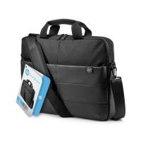 HP Sacoche 15.6'' pour ordinateur portable