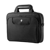"""HP Sacoche pour ordinateur portable - Value Topload - 14"""" - Noir"""