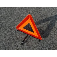 HTC Triangle de Signalisation