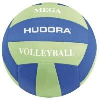 HUDORA Ballon de Beachvolley Mega 40,5 cm