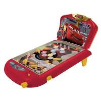 IMC TOYS Flipper Cars 3