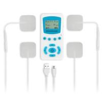 INNOVAGOODS Électrostimulateur pour soulager la douleur TENS