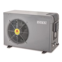 INTEX Pompe a chaleur