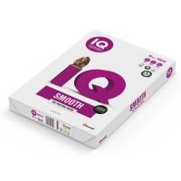 IQ SMOOTH Ramette papier extra blanc A3 - 500 feuilles - 90g/m²