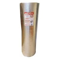 Isolant mince réflecteur Thermo Bulle - 10 x 1,5 m