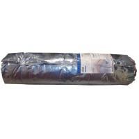 Isolant mince réflecteur Top Combles - 6,66 x 1,5 m - Pare-vapeur intégré