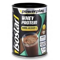 ISOSTAR Protéine Whey saveur chocolat - 570 g