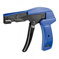 WZ AIW 4 plus Câble tie clambrochesg tool