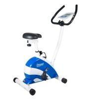 IXOSPORT Vélo d'appartement Ixo-251 Motorisé Masse d'inertie : 5 kg