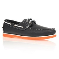 J.BRADFORD Bateaux Boat Chaussures Chaussures Homme