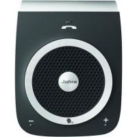 JABRA - TOUR Kit mains libres bluetooth.