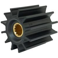 JABSCO 17936-0001B Turbine 270 Mp Ne Spl