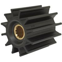 JABSCO Kit Turbine