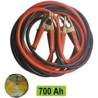JBM Câbles de Démarrage 70 mmx2 5 Metres