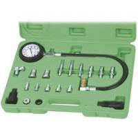 JBM Compressiometre Diesel