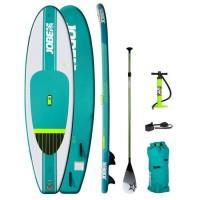JOBE Pack Stand Up Paddle AeroDesna - 3,04 m