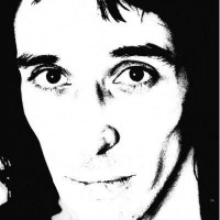 JOHN CALE Fear - 33 Tours - 180 grammes