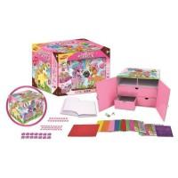 JOUSTRA Secret Box