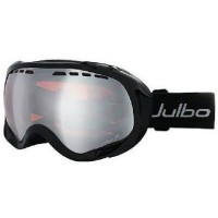 JULBO Masque de Ski Jupiter Otg Noir