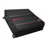 JVC Amplificateur 2 canaux KS-DR3002