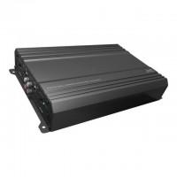 JVC Amplificateur 4 canaux KS-AX204