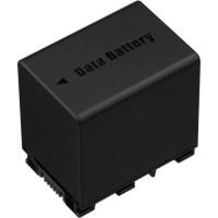 JVC BN-VG138EU Batterie triple durée
