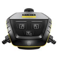 KARCHER Kit complet programmateur Duo Smart