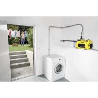 KÄRCHER Pompe automatique ou manuel BP4 Home & Garden - 2 en 1