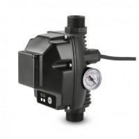KARCHER Pressostat électronique avec protection manque d'eau