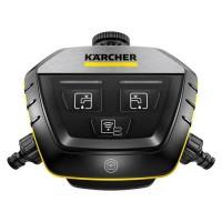 KARCHER Programmateur Duo Smart Sortie