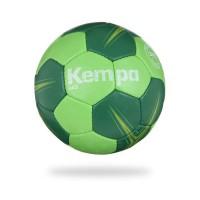 KEMPA Ballon de handball Leo - Vert - Taille 3