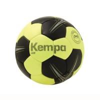 KEMPA Ballon d'entraînement Handball