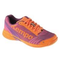 KEMPA Chaussures de handball Attack