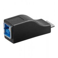 USB 3.0 ADAP B-F/Micro B-M