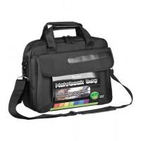 WT Bag NB-154 15.4 Zoll