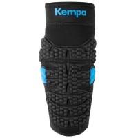 KEMPA Protege coude de handball Kguard - Noir
