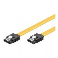 Câble HDD SATA 0.50m